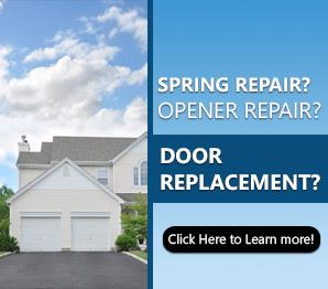 Garage Door Repair Lancaster, TX | 972-512-0973 | Fast & Expert