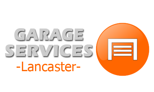 Garage Door Repair Lancaster,CA