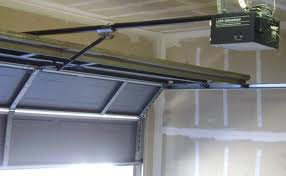 Garage Door Openers in Lancaster 24/7 Services